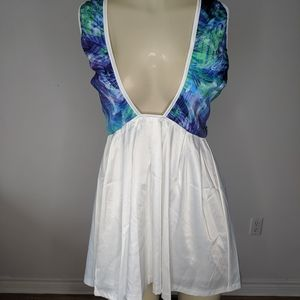 🆕SABO SKIRT - dress
